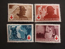 Used WWII German & Colonies Stamps