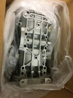 2204902 Crankcase Assembly Cylinder Crank Case 2013 Polaris 800 PRO RMK 163