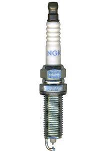 Spark Plug Copper Nickel Core Iridium NGK 91215 For Infiniti QX60 Nissan Juke