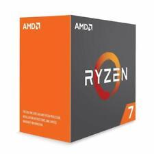Processori e CPU socket AM4 AMD per prodotti informatici