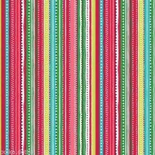 """Fat Quarter Fabric Holiday/Christmas 45"""""""""""