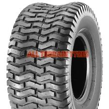 18x8.50-8 Lawn Mower Garden Tractor Golf Buggy Turf Tyre FREE POST 18x850-8