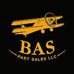 BAS Part Sales LLC