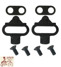 SUNLITE SPD BICYCLE PEDAL CLEATS