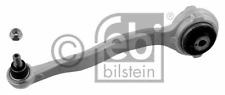 Lenker Radaufhängung Vorderachse links - Febi Bilstein 28493
