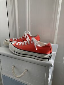 new converse size 5 All Stars