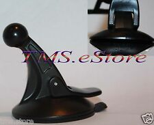 OEM Genuine Garmin  Suction Cup Mount Accessories Vehicle Nuvi & StreetPilot SB