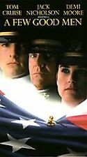 A Few Good Men (VHS, 1993)