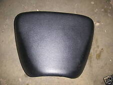 APRILIA RS 125 ROTAX 122 ASIENTO CONDUCTOR Asiento