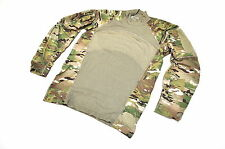 Multicam Combat Shirt