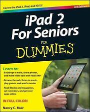 iPad 2 For Seniors For Dummies