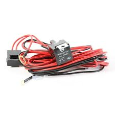 Rugged Ridge Light Installation Wiring Harness 3 Lights X 15210.71