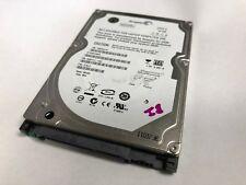 "Seagate 9CV111-143 Laptop 40GB SATA Internal HARD DRIVE 5400RPM 2.5"" HDD LD25.2"