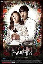 Master's Sun   NEW    Korean Drama - GOOD ENG SUBS