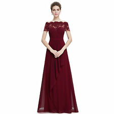 Polo Neck/Roll Neck Patternless Long Tall Dresses for Women