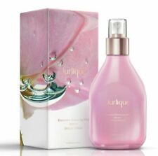Jurlique Rosewater Balancing Mist Intense Deluxe Edition 200ml New & Boxed RRP £