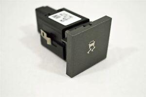 Véritable Opel Signum Interrupteur de Commande de Traction Neuf 13138265