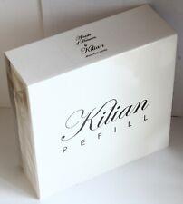 Kilian A TASTE OF HEAVEN 50 ml / 1.7 Fl.Oz. EDP UNISEX New In Box REFILL SEALED
