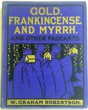 Illustrated Children's Original 1900-1949 Antiquarian & Collectable Books