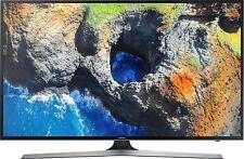 Samsung UE 65MU6199 UHD 4k HDR 65 Zoll Smart TV Fernseher Triple Tuner WLAN NEU