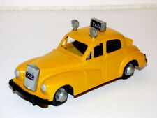Promod Originals Wolseley 6/80 Taxi Yellow