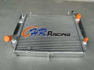 For Yamaha YZF R1 R-1 1998 1999 98 99 aluminum radiator