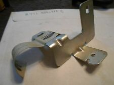 NOS 1994 - 1996 FORD F150 F250 F350 BRONCO RELAY MOUNTING BRACKET F4TZ-10D876-A