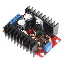 DC-DC Step-Up Voltage Regulator buck converter module 12-32V in 12-35V out uk