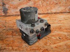Bremsaggregat ABS Hydraulikblock 2K0614117B VW Caddy III Life (2K)