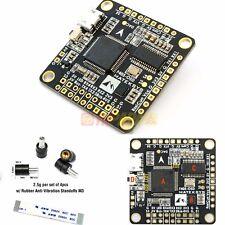 Matek BetaFlight FC Flight Controller F405-OSD for FPV Quad QAV Drone Race 1pc