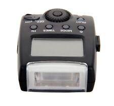 Meike Mini MK 300 E-TTL Speedlite Flash Light for Canon 270EX II EOS 5D Mark II