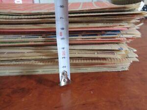 Posten Infla-Bogen,gefaltet