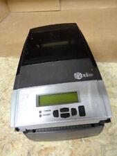 Cognitive CCT4  label Thermal Printer - NO PSU - CXD4-1000