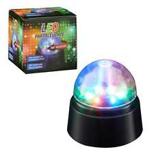 LED Party Licht Leuchte Lichteffekt Farbwechsel  Batterie Bar Lounge Feier Fete