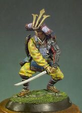 Andrea 54mm Samurai 1300 Ad Model - 38120