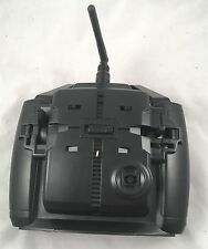 Laser TX FS-T2B Automatic Frequency Hopping Digital System Radio Control