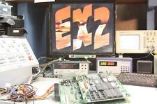 STREET FIGHTER EX2 + CAPCOM JAMMA ARCADE CIRCUIT BOARD PCB WORKING