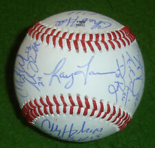 2012 USC Gamecocks CWS SIGNED BASEBALL Gamecock Collectors MUST  L@@K