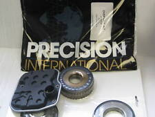 2000 - present U340 U341 Overhaul Kit Pistons