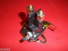 REPLACEMENT MTD 3 POLE SOLENOID 925-0771 24285 1077 RT FREE SHIPPING