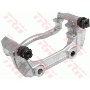 1 Halter, Bremssattel TRW BDA512 passend für SEAT SKODA VW
