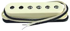 New Fender Vintage Original Strat 57/62 Single Pickup for Neck/Middle/Bridge USA