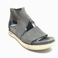 Eileen Fisher Sport Sandals Platform Women's 7