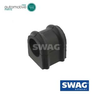 Rear 2x Stabiliser Mounting SWAG 10 93 6130 For MERCEDES-BENZ 904, 906, VW