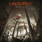Unzucht - Neuntöter - CD (Lord Of The Lost)