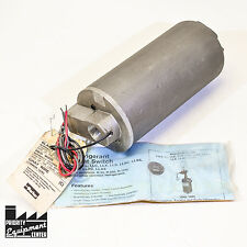 New - Parker Hannifin Refrigerant Float Switch 050101 - Free Shipping!