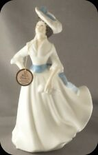 Royal Doulton HN 2397 Margaret Figurine