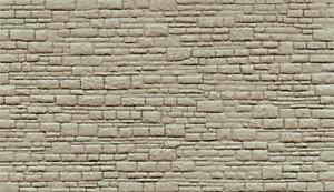 Wills SSMP200 OO Gauge Coarse Stone Sheets