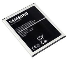 Samsung Galaxy J7 J Seven SM-J700 J700M EB-BJ700CBE Batery Bateria Battery NEW