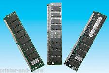 Memoria 32mb HP DesignJet 650c/750c/450/d2298a d3578a